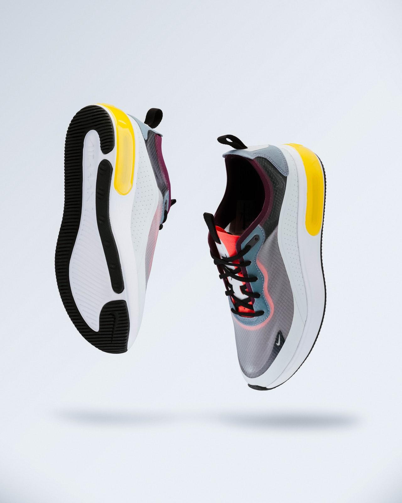 flotte og smarte sko som ikke er badesko